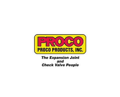 PROCO PRODUCTS INC