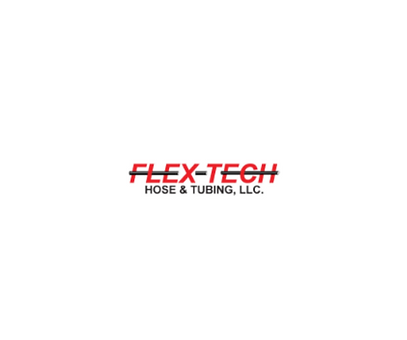 FLEXTECT HOSE AND TUBING