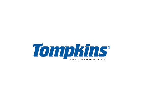 TOMPKINS INDUSTRIES INC