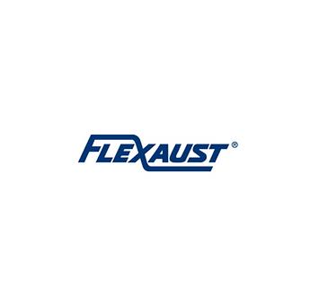 FLEXAUST