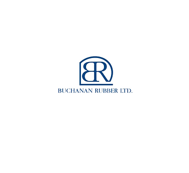 BUCHANAN RUBBER LTD