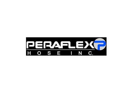 PERAFLEX HOSE INC
