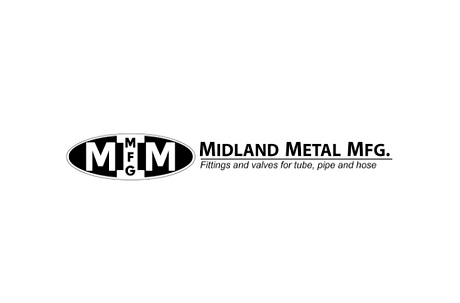 MIDLAND METAL MFG