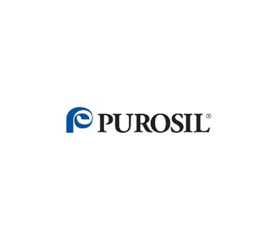 PUROSIL