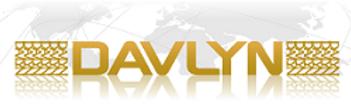 Davlyn Logo 2.png
