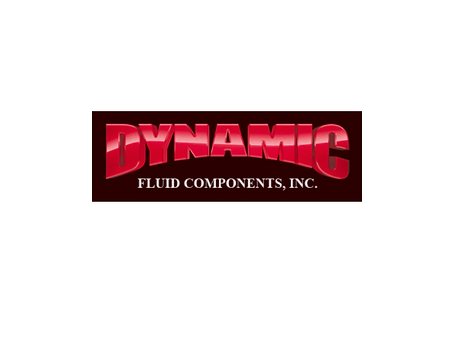 DYNAMIC FLUID COMPONENTS INC