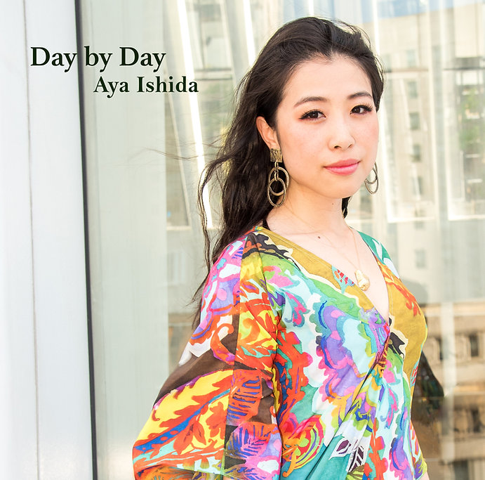 Aya_Ishida_Dya_by_Day_coverphoto.jpg