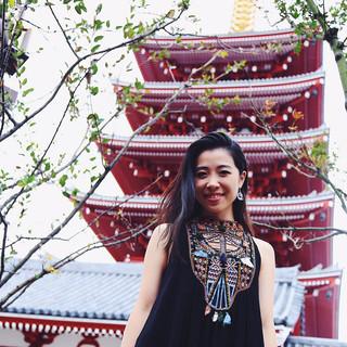 Photo Credit: ryu-taro