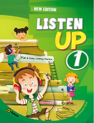 listenup.png