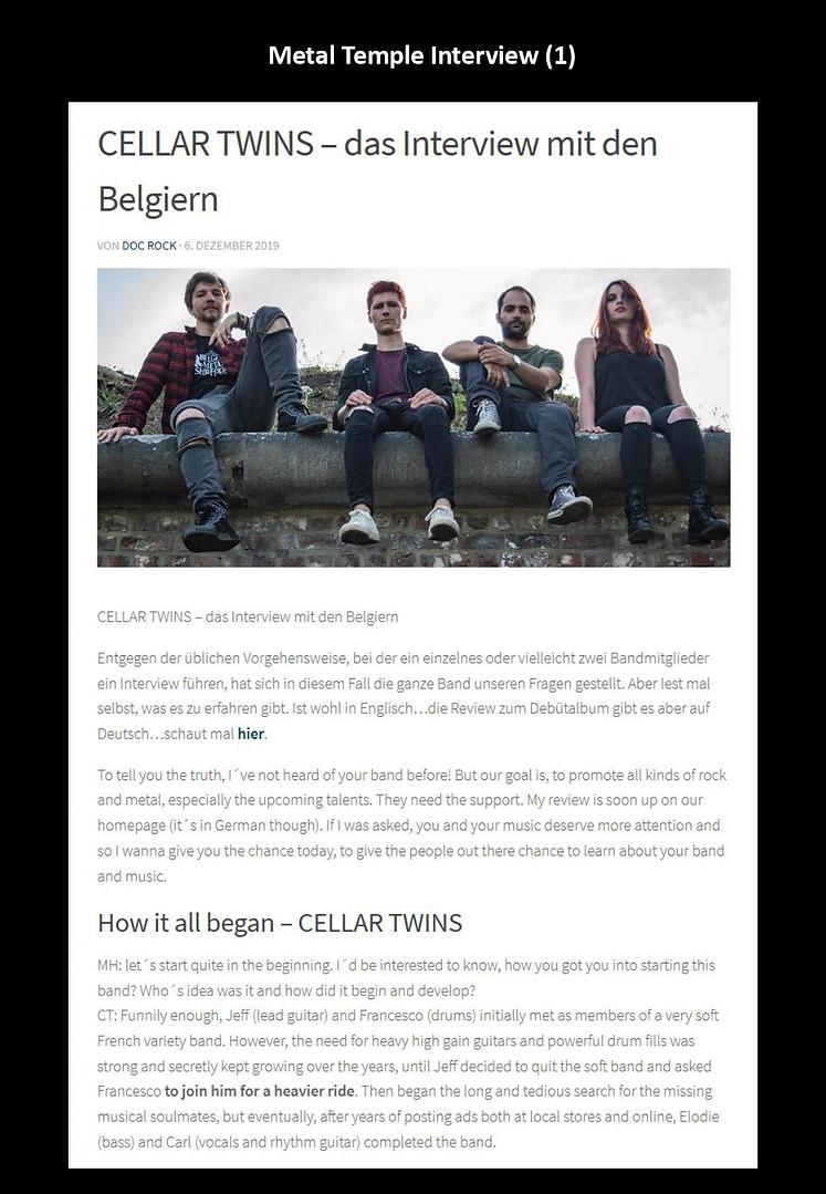Cellar Twins Press Book-14_page-0001.jpg