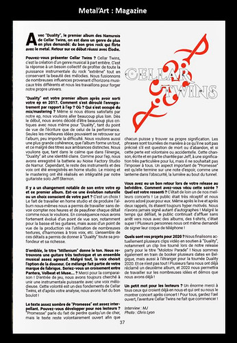 Cellar Twins Press Book-20_page-0001.jpg