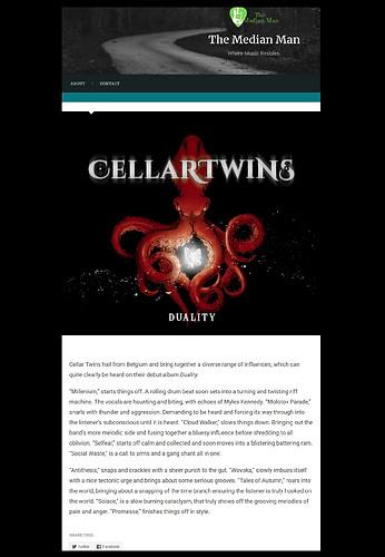 Cellar Twins Press Book-3_page-0001.jpg
