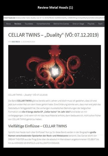 Cellar Twins Press Book-16_page-0001.jpg
