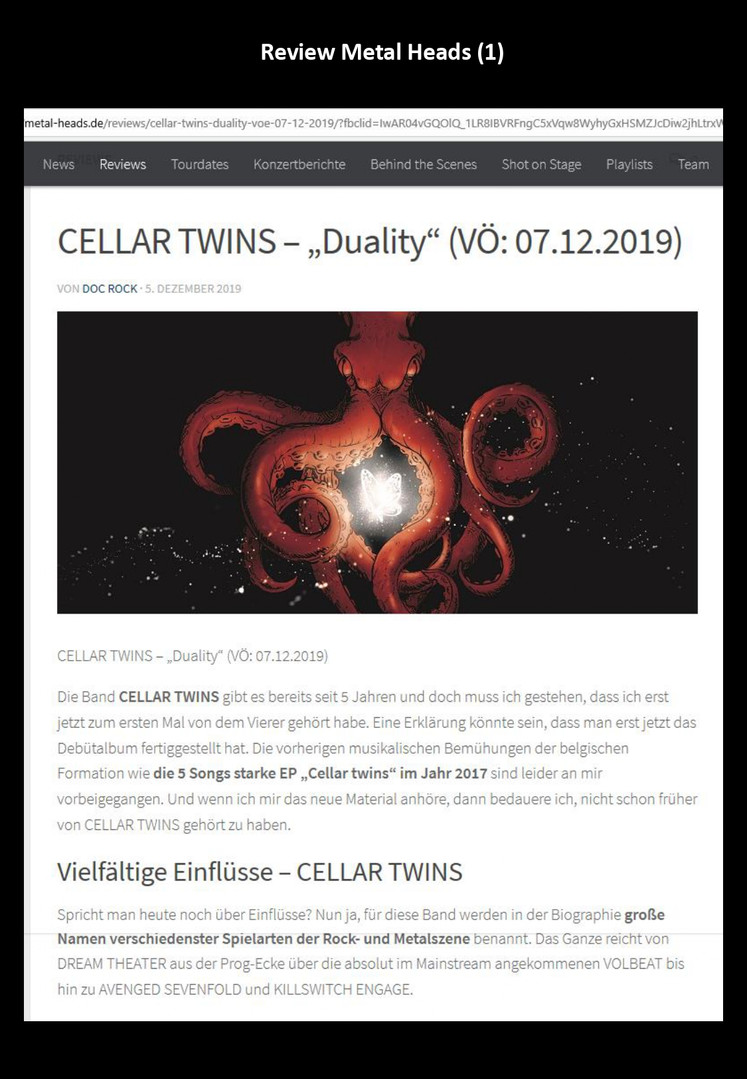 Cellar Twins Press Book-16_page-0001.jpg