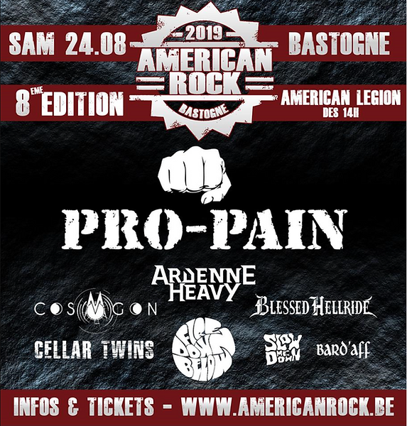 affiche american rock 2019.png