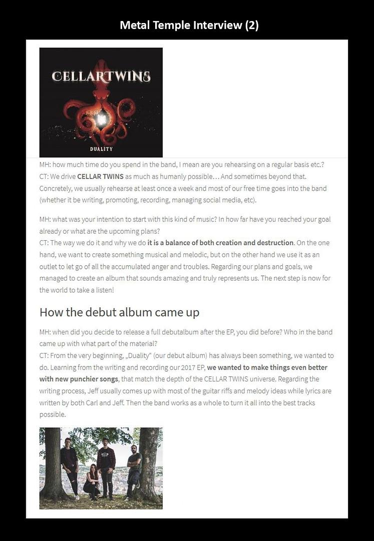 Cellar Twins Press Book-15_page-0001.jpg