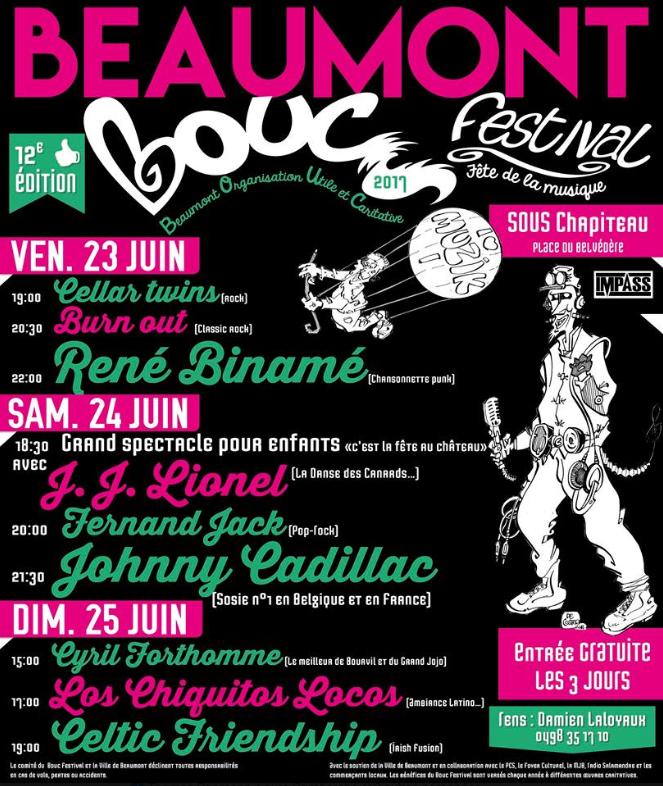 bouc festival.png