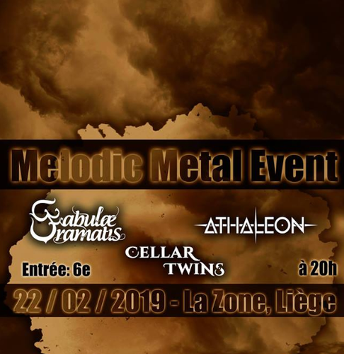 melodic event festival.png