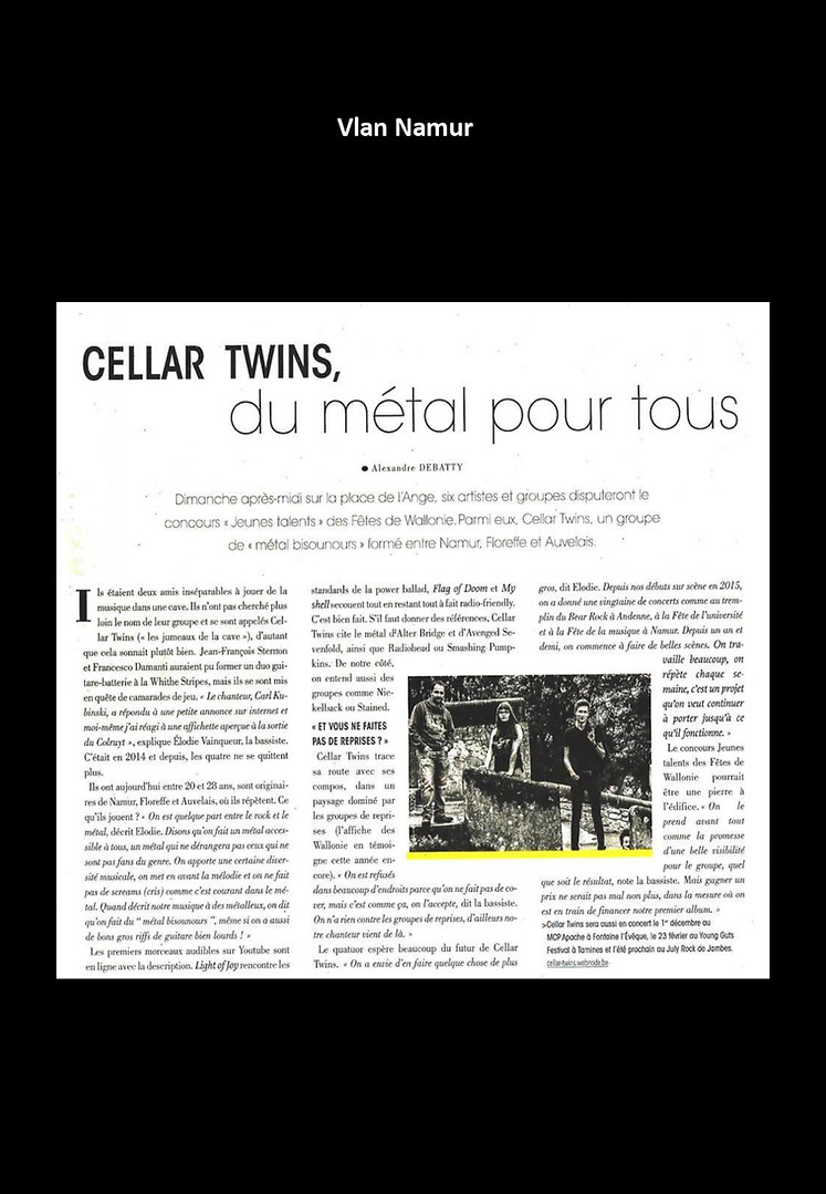 Cellar Twins Press Book-23_page-0001.jpg