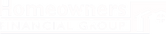 HFG_Logo_White_PNG.png