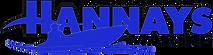 hannays logo blue tran.png