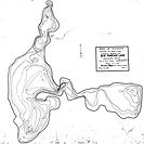 Big Marine Map.PNG