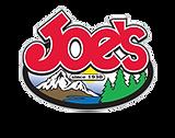 joes-sporting-goods-logo.png