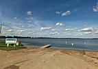 Maple Lake pic.PNG