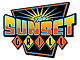Sunset Grill.png