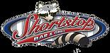 Shortstop%20Logo_citys_edited.png