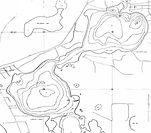 Chisago map.JPG