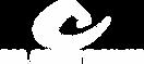 Cal Coast Fishing Logo_1Color-white.png