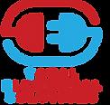 TES Logo (1).png