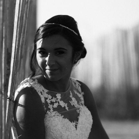 photographe de mariage calais