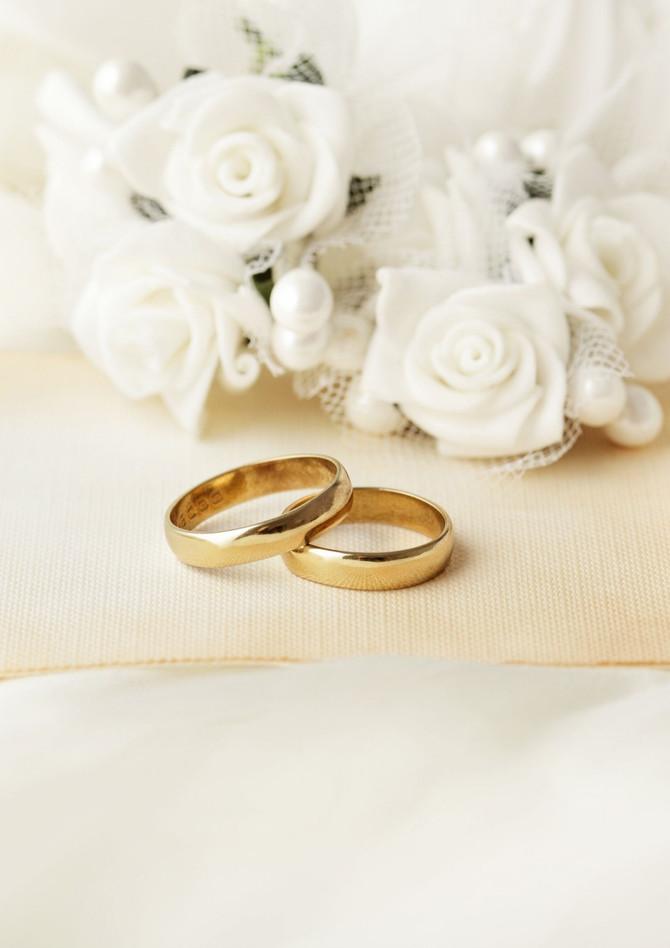 De vraies mariées partagent leurs conseils pour le jour de votre mariage à Dunkerque