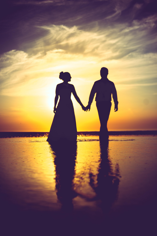 mariage formule Dream