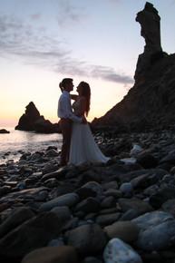 french photographer destination wedding