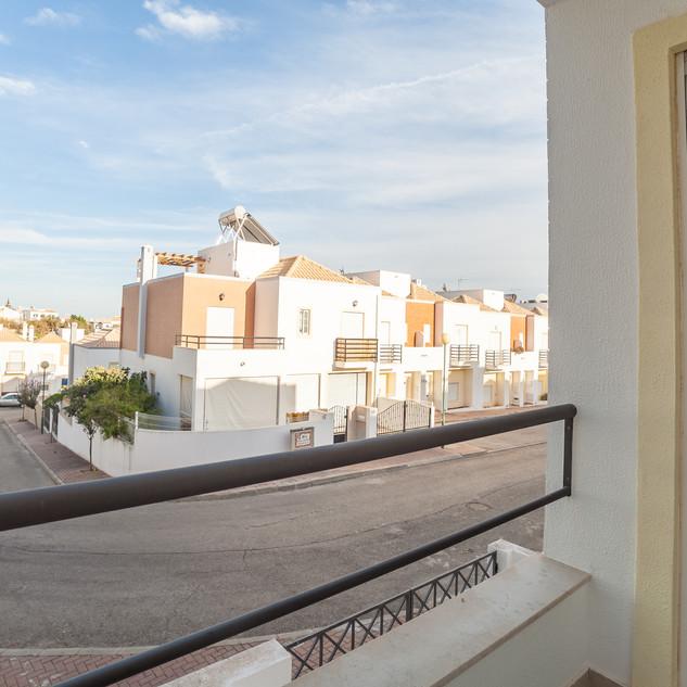 Reportage immobilier Algavre portugal ww