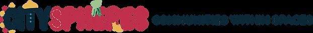 Logo {CitySpheres}-06.png
