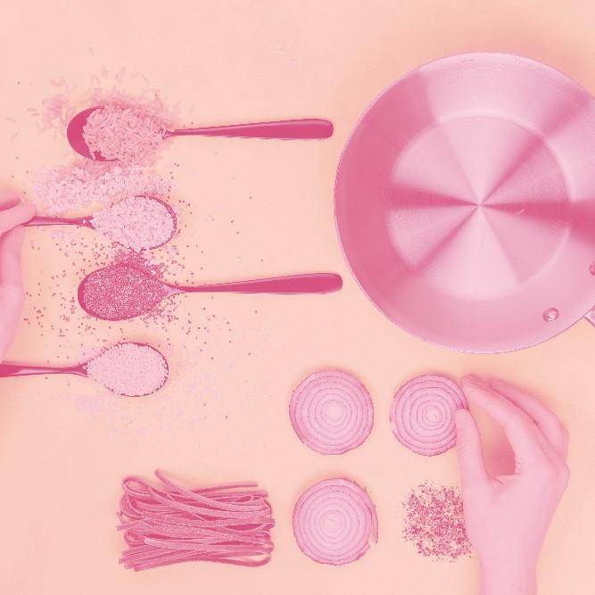 Donut Recepten Ontwikkelen