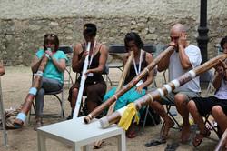 Didge_Creature_Workshop_Didgeridoo_Beja