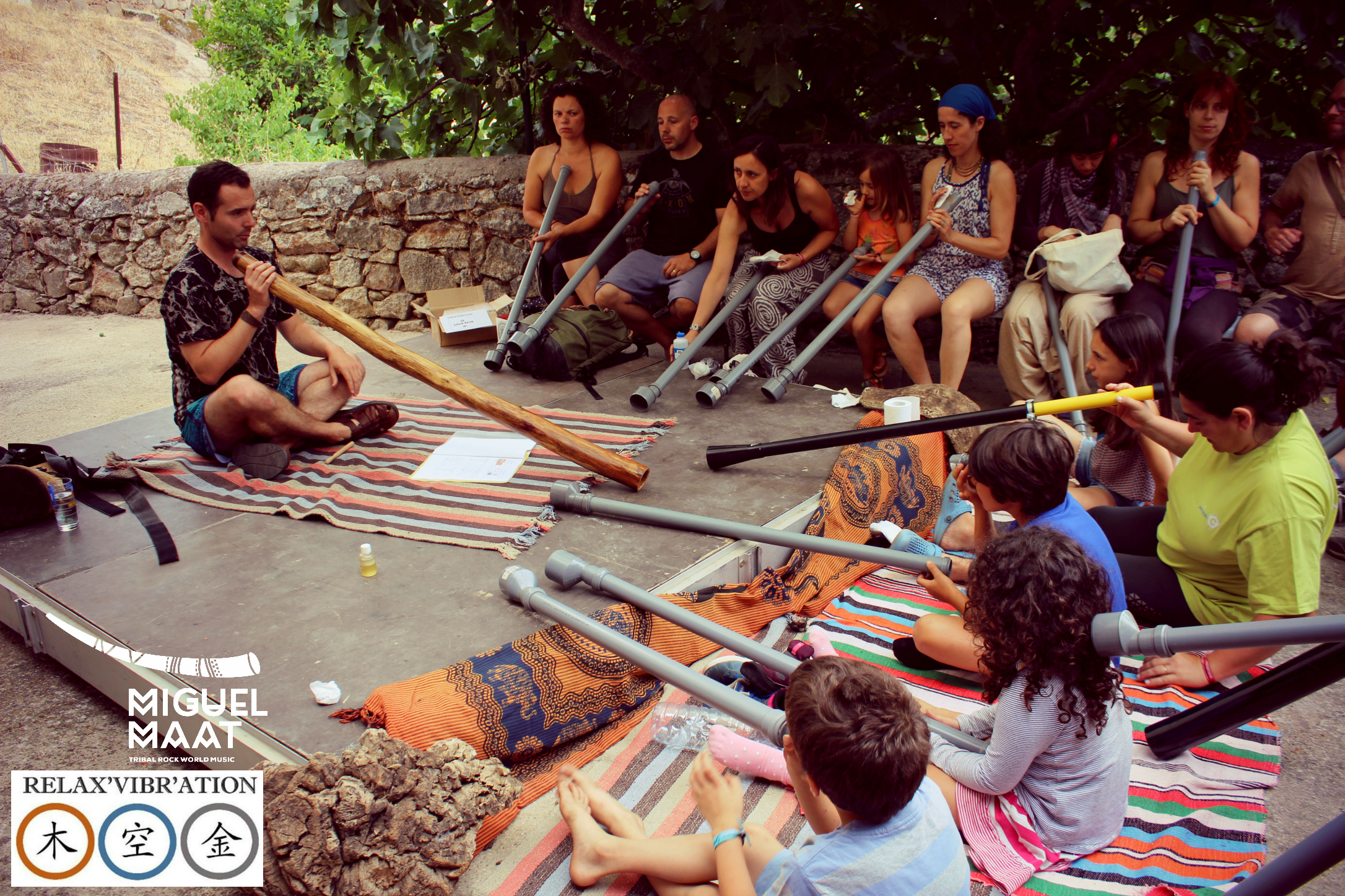 miguel maat didgeridoo workshop1