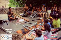 miguel maat didgeridoo workshop1
