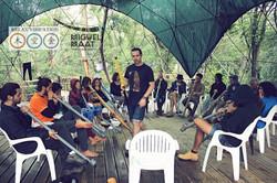 miguel maat didgeridoo workshop