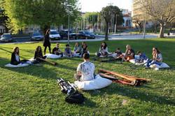relaxvibration miguel maat didgeridoo wo