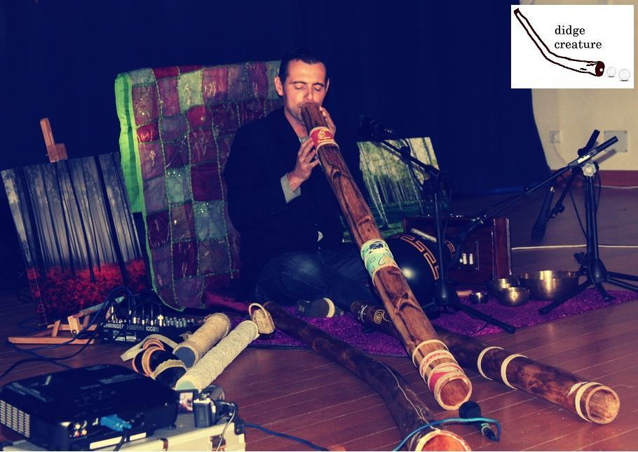 didgeridoo portugal escolas colegios.jpg