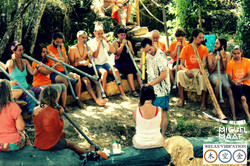 miguel maat fetival of bliss didgeridoo workshop3