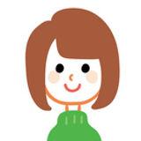 写真素材_女性アイコンセット_xf6845337590.jpg