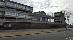 Thamesmead South