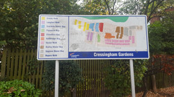 Cressingham Gardens